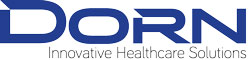 DORN: Innovative Healthcare Solutions