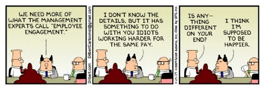 Why_Are_70%_Employees_Disengaged_Comic