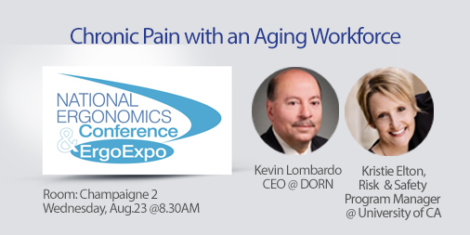 ErgoExpo-Chronic-Pain-With-an-Aging-Workforce