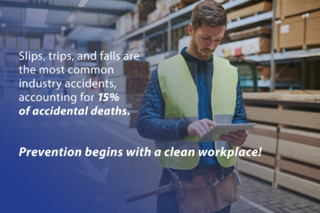 Slips-trips-and-falls-OSHA-Workplace-Injuries