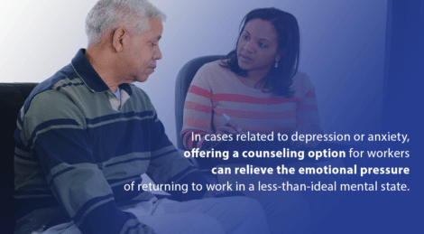 offering-a-counseling-option-for-workers-natural-disasters