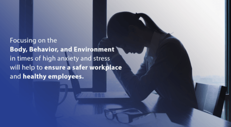 Safer-workplace-and-healthy-employees-natural-disasters