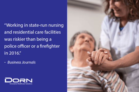 Nursing-Homes-Injury-Prevention