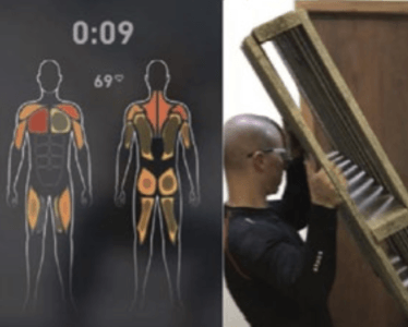 Bio-Ergo-Wearables-DORN