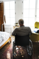 Using On-site Ergonomic Services to Prevent Injuries at Senior Care Facilities (SNFs & ALFs)